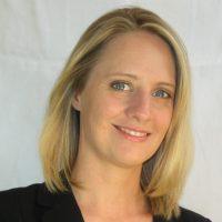 Human Design System - Melanie Hirsch