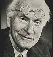 Systemisches Familienstellen C.G.Jung